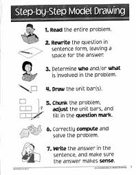 5th grade math problem solving 9 best singapore math images on singapore math math