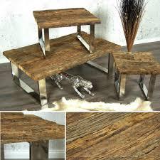 Wohnzimmertisch Holzstamm Best 25 Wohnzimmertisch Liebenswert Tisch Aus Treibholz Selber