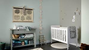unisex nursery ideas for parents who love surprises interior and