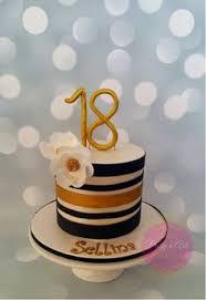 black and white first birthday cake google search birthday