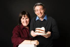 ina garten and jeffrey ina and jeffrey garten is the only acceptable couples costume