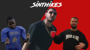Video Clip Memes - mad clip sinthikes official meme music video youtube