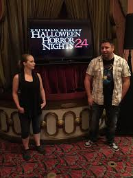 halloween horror nights orlando an interview with face off u0027s