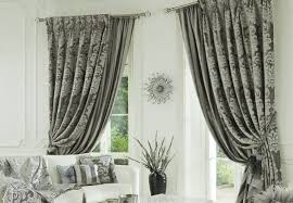 Curtains San Jose Custom Drapes And Curtains In Marin San Francisco Sonoma And The