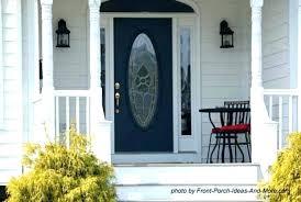 Mobile Home Exterior Doors For Sale Home Entrance Doors Medium Size Of Doors Front Entry Doors