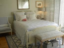louis shanks bedroom furniture bedroom louis shanks bedroom furniture louis shanks bedroom