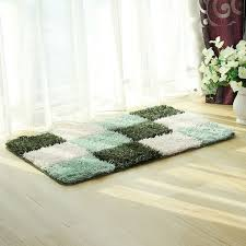 How To Clean Indoor Outdoor Rugs by Popular Clean Floor Mats Buy Cheap Clean Floor Mats Lots From