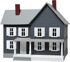 What Makes Property Value Decrease What U0027s Ahead For The Housing Market In 2016 The Washington Post