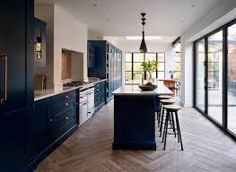 black shaker style kitchen cabinets 40 shaker style kitchen ideas modern shaker kitchen cabinets