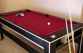 Dining Pool Table Combo by Awe Inspiring Illustration Of Munggah Inviting Yoben Picture Of
