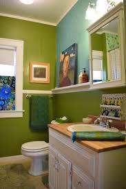 25 best bathroom images on pinterest bathroom ideas room and home