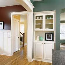 unique 10 newest interior paint colors design decoration of help