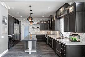 gray kitchen cabinets ideas cool grey kitchen ideas and mad about grey kitchens fpudining