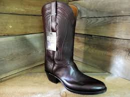 black jack men u0027s black jack western boot bc340 corral western wear