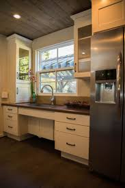 Accessible Kitchen Cabinets Alkamediacom - Accessible kitchen cabinets