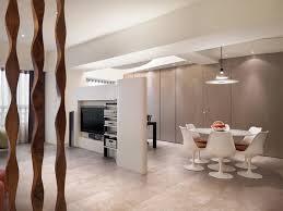 Kitchen Island Counter Height Tile Floors Kitchen Wall Splash Guard Counter Height Island
