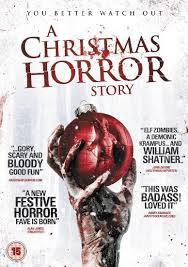 essential christmas gifts for horror fans 2015 the people u0027s movies