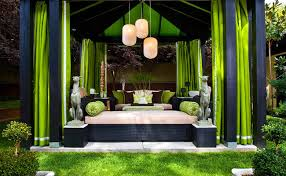 lime green home decor 10 lime green home decor ideas to make your home zesty and fresh