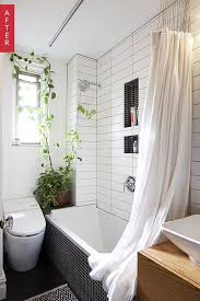 Bathroom Shower Ideas On A Budget 41 Best Shower Curtains And Tracks Images On Pinterest Shower