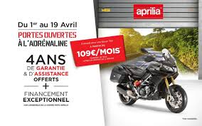 Magasin Ouvert Le 1 Mai by Paris Nord Moto News