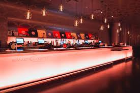 Lounge The Vip Lounge The Novo