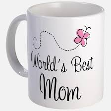 mothers day mugs mothers day coffee mugs mothers day travel mugs cafepress