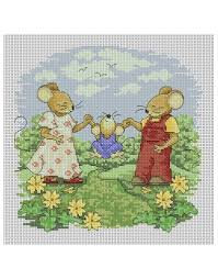 heaton cross stitch designs heaton cross stitch designs