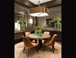 Italian Dining Room Table Nella Vetrina Murat Italian Dining Table In Black Lacquer Wood
