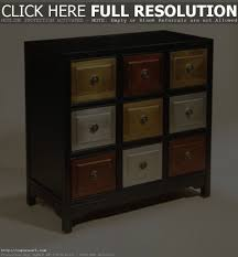 Wooden Lateral File Cabinet by Office Filing Cabinets Used Office Filing Cabinets And Storage
