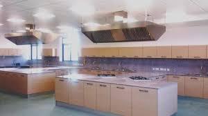 home economics kitchen design new home economics lab at the junior college cus camilleri