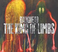 Bloom Radiohead U2013 Bloom Lyrics Genius Lyrics