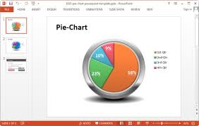 free powerpoint charts and graphs templates animated graph