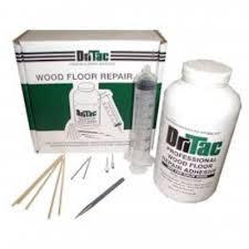 Hardwood Floor Repair Kit Best Deals On Hardwood Floor Supplies Refinishing Equipment