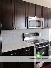 Kitchen Furniture Toronto 187 Home Design Kitchen Cabinets High End Atrinrayaneh Com Modern Cabinets