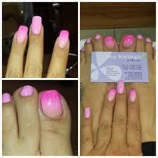 nail boutique nail salons 729 franklin ave garden city ny