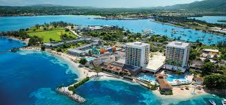 thanksgiving vacation package jamaica vacation packages cheapcaribbean com