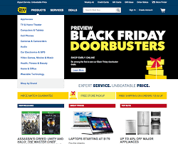 free finders websites evaluating top retailer s site search