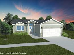 North Dakota House North Dakota Waterfront Homes For Sale 75 Homes Zillow