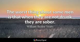 wedding quotes keats william butler yeats quotes brainyquote