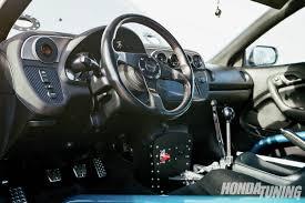 acura jeep 2003 2003 acura rsx type s honda tuning magazine