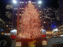 christmas in new york a gallery on flickr