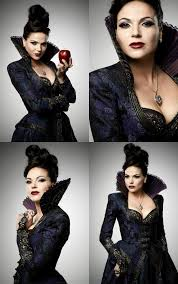 Halloween Costumes Evil Queen Evil Mother Queen Theatrical Makeup U0026 Ideas