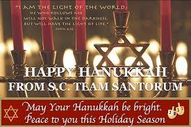 where can i buy hanukkah candles the vicious babushka hanukkah