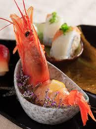 騅ier cuisine leroy merlin 13 best badkamerkraan organsich modern rondingen images on