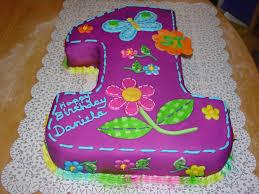 first birthday cake charley salas sbcglobal net a photo on