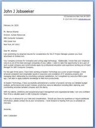 cover letter career change sample creative resume design
