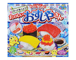 where to buy japanese candy kits japanese candy etsy