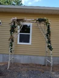 wedding arch kijiji find or advertise wedding services in annapolis valley services