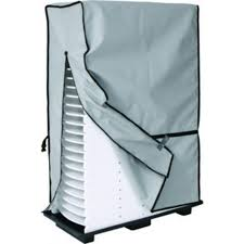 Folding Chair Cover Chair Cover For Stackable Folding Chairs