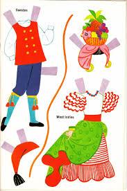 537 best paper dolls 3 images on pinterest paper paper dolls